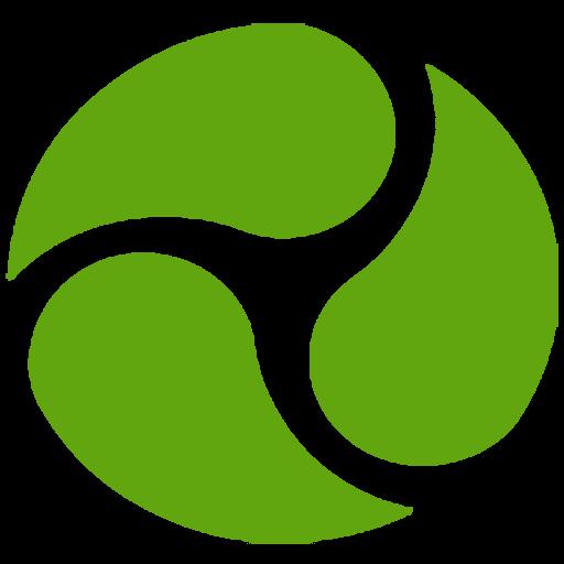 muroflex-icon.png