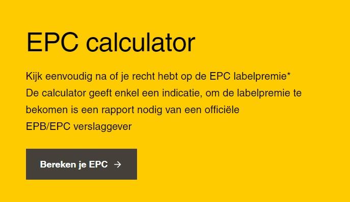 EPC-isolatiepremie-2021-muroflex