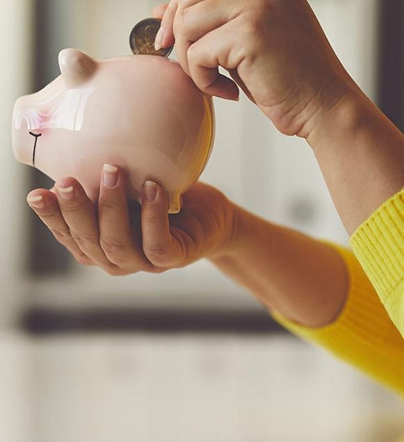 besparen-renovatielening-2021-2022